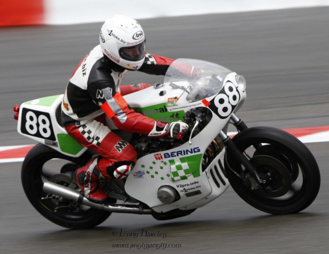 Offenstadt Kawasaki Z1000